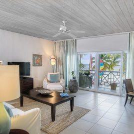 Carlisle Bay Ocean Suite, Antigua