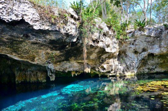gran-cenote_-tulum_mexico