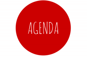 Agenda HQC