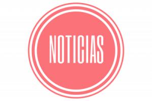 Noticias para peques y familias en Salamanca