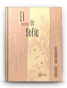 El Secreto de Sofía en Musarañas