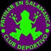 Club Deportivo Patinar en Salamanca