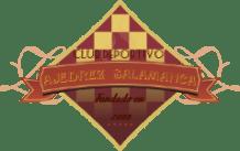 Club Deportivo Ajedrez de Salamanca