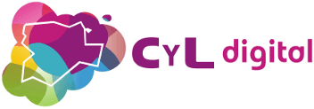 Tu Espacio CyL Digital en Salamanca