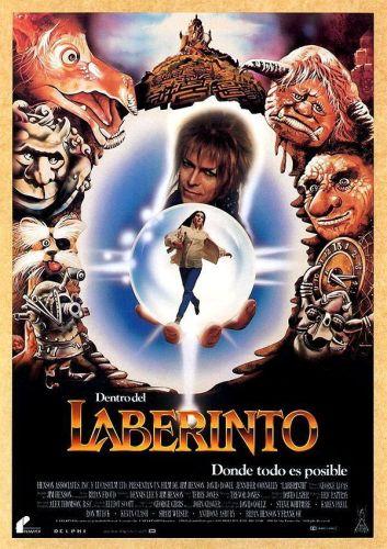 """""""Dentro del Laberinto"""" en la Torrente Ballester"""