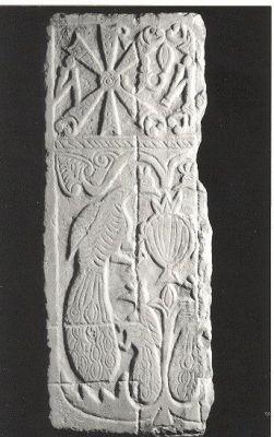 Taller didáctico de los visigodos en el Museo de Salamanca