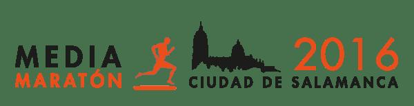 Media Maratón Ciudad de Salamanca 2016