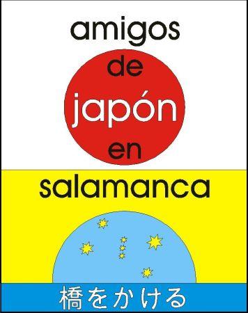 Amigos de Japón en Salamanca