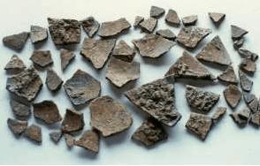 Taller familiar Arqueologos en Salamanca