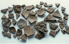 Taller familiar Arqueólogos en Salamanca