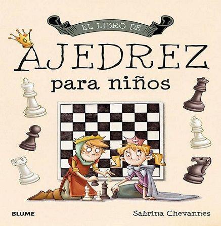 Taller infantil de ajedrez en la librería Santos Ochoa