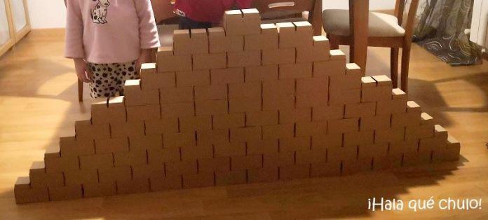 Otra pirámide