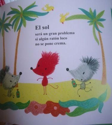 ratones_de_viaje_rima