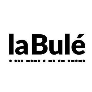 Cursos de teatro para niños en La Bulé