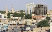 """رابطة عمد نواكشوط تنشر توضيحا حول """"نظافة العاصمة"""""""