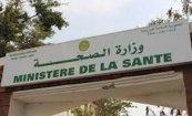 وزارة الصحة : تسجيل 81 حالة شفاء، و 48 إصابة جديدة بكورونا