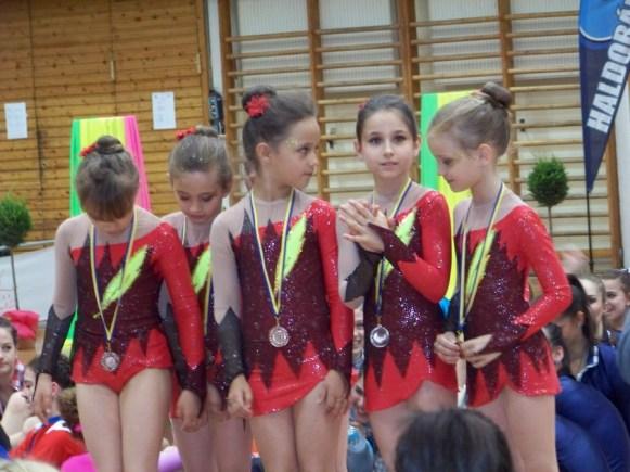 Fit-Kid-Csoportos-es-Egyeni-Bajnoksag-Kiskunhalas-Halasinfo-32