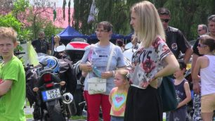 konok-kunok.motoros gyereknap-2014-halasinfo-118