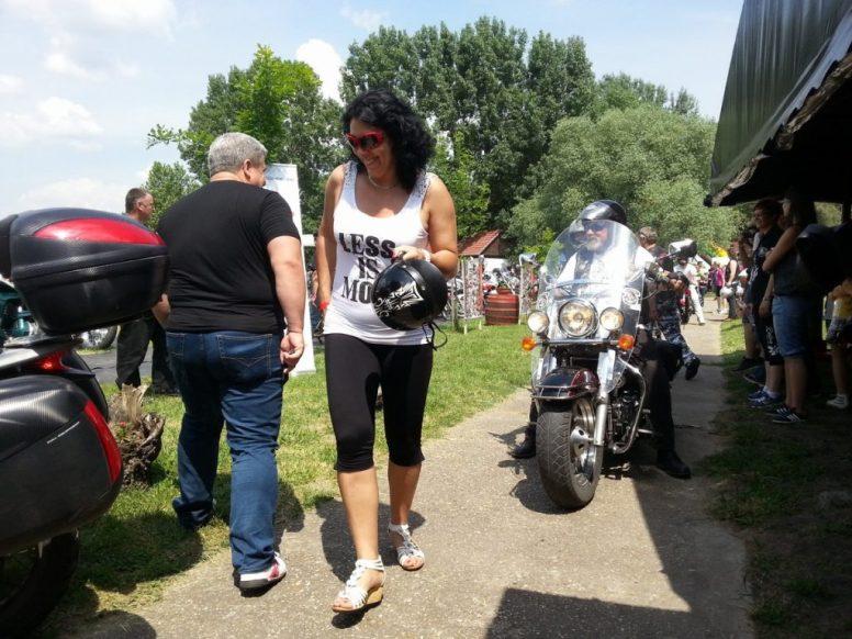konok-kunok.motoros gyereknap-2014-halasinfo-23