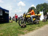 konok-kunok.motoros gyereknap-2014-halasinfo-32