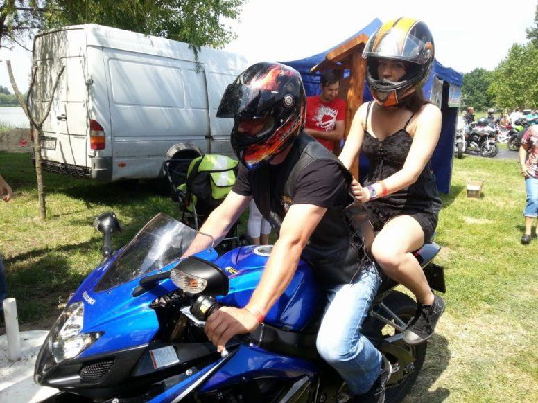 konok-kunok.motoros gyereknap-2014-halasinfo-42