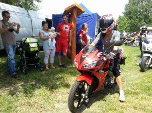 konok-kunok.motoros gyereknap-2014-halasinfo-48