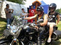 konok-kunok.motoros gyereknap-2014-halasinfo-51