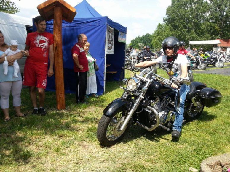 konok-kunok.motoros gyereknap-2014-halasinfo-53