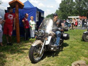 konok-kunok.motoros gyereknap-2014-halasinfo-59