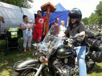 konok-kunok.motoros gyereknap-2014-halasinfo-61