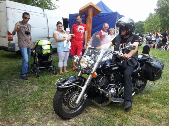 konok-kunok.motoros gyereknap-2014-halasinfo-66