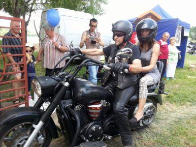 konok-kunok.motoros gyereknap-2014-halasinfo-70