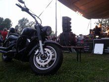 konok-kunok.motoros gyereknap-2014-halasinfo-79