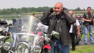 konok-kunok.motoros gyereknap-2014-halasinfo-81