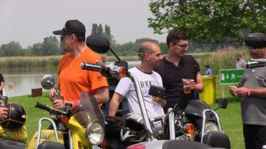 konok-kunok.motoros gyereknap-2014-halasinfo-82