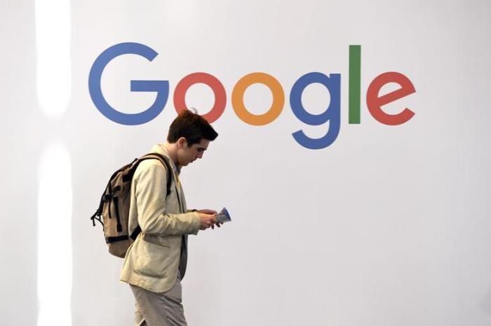 Warbixin: Google waxa ay bixisaa xogta badeecada aad ku iibsato MasterCard-ka