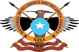Ciidanka NISA oo howlgal kusoo qabtay xubin ka tirsan Al-shabaab