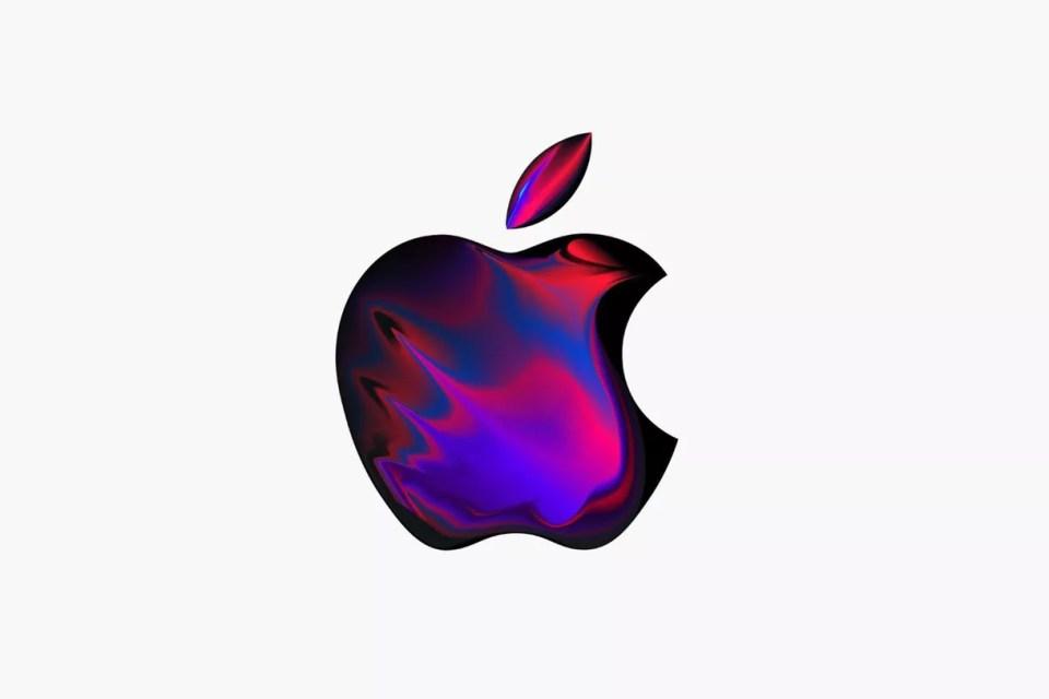 Apple oo soo saartay qalab lagula socdo dhaq-dhaqaaqa qofka xilliga uu hurdo