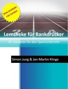 Schulbücher 26