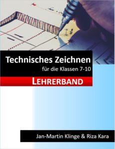 Neue Lerntheken. Neue Bücher. 2
