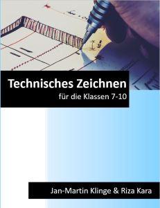 Schulbücher 20