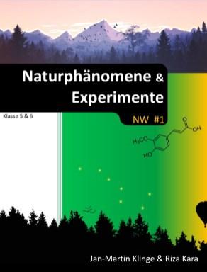 Naturphänomene und Experimente