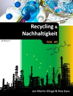 Recycling & Nachhaltigkeit