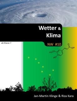 Wetter & Klima