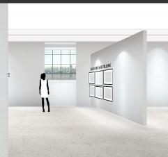 Virtueller Tag der offenen Tür (erste Planungen) 1