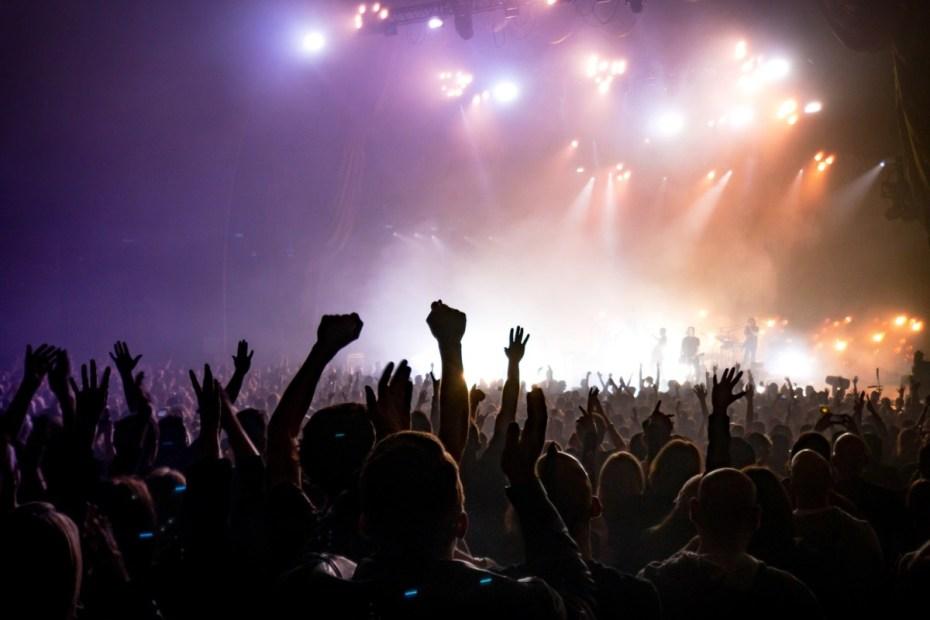 Ein Online-Konzert für die Schulgemeinschaft 20