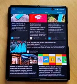 """""""Leider geil.."""" - Das Samsung Galaxy Fold 2 2"""