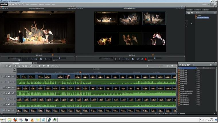 Screenshot MAGIX Video Pro X5 13-06-08_14-56-35