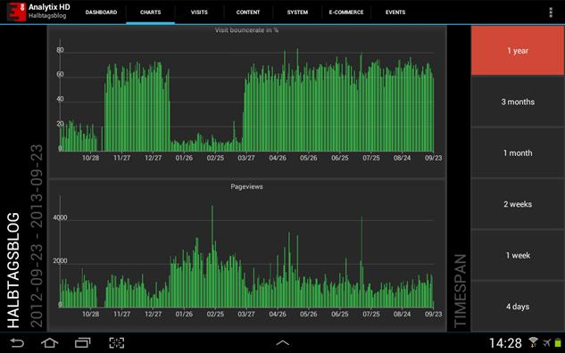 Screenshot_2013-09-23-14-28-57