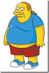 comic-book-guy-the-simpsons-406x600
